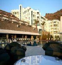 Hotel Marinem Karaca Deluxe Bodrum