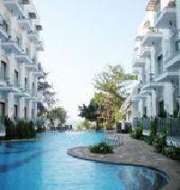 Hotel Andara Resort And Villas