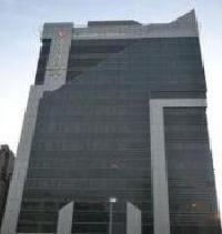 Hotel V Continents Executive Suites