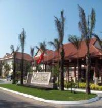 Golden Sand Resort And Spa (formerly Swiss-belhotel Golden Sand Resort)