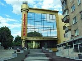 Hotel Soborniy