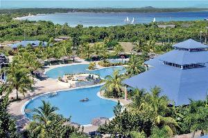 Hotel Blau Costa Verde