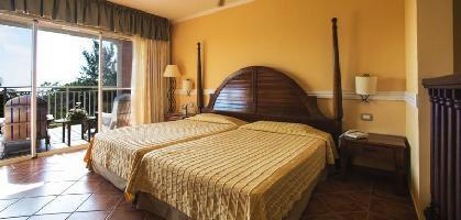 Hotel Blau Privilege Cayo Libertad (adults >18)