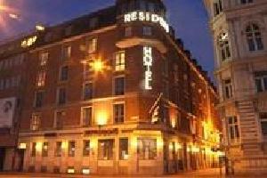 Hotel Elite Residens