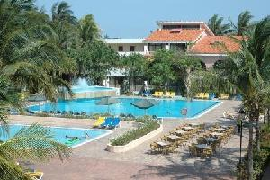 Hotel Roc Barlovento (adults Only)