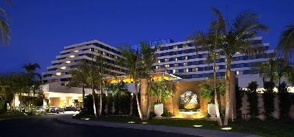Hotel Fairmont Newport