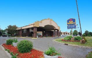 Bw Hospitality Hotel&suites