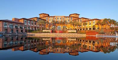 Hotel The Westin Lake Las Vegas Resort