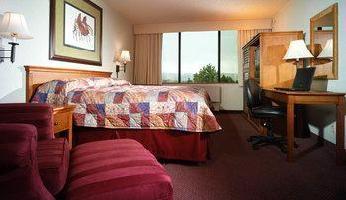 Grand Vista Hotel