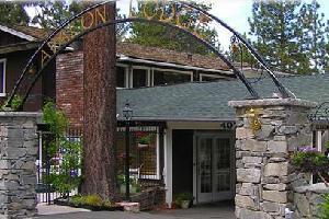 Hotel Avalon Lodge S Lake Tahoe