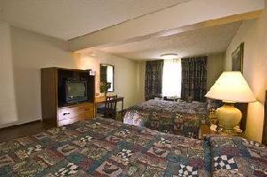 Hotel Shilo Inn Helena
