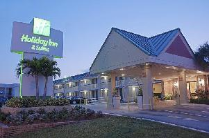 Hotel Holiday Inn Vero Beach