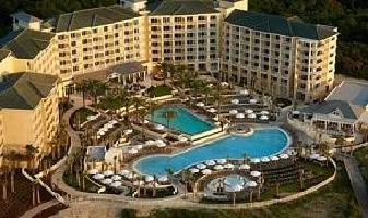 Hotel Omni Amelia Island Plantat