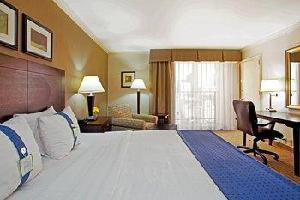 Hotel Holiday Inn Superdome