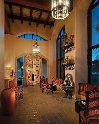 Hotel Scottsdale Cottonwoods Res