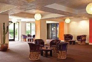 Hotel The Saguaro - Scottsdale