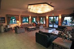 Hotel Shilo Inn Suites Tillamook