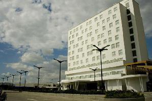 Hotel Biotel