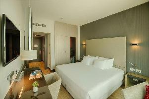Hotel Nh Collection Milano President