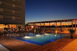 Hotel Trinitaria Suites