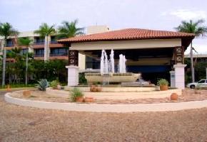 Hotel Venetur Cumana