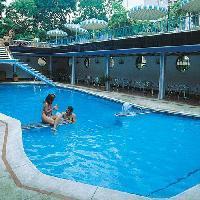 Hotel Rassil Puerto Ordaz