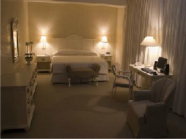 Hotel Roraima Inn