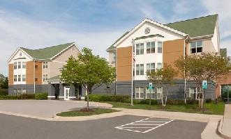Hotel Homewood Suites By Hilton Dulles-north/loudoun