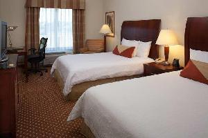 Hotel Hilton Garden Inn Macon / Mercer University
