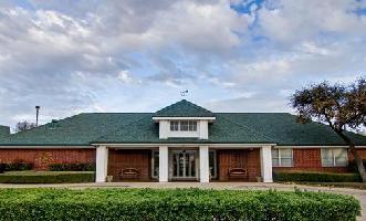 Hotel Homewood Suites By Hilton Dallas/addison