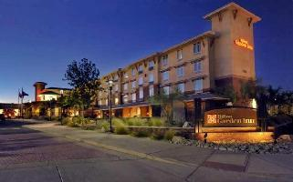 Hotel Hilton Garden Inn Yuma Pivot Point