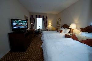 Hotel Hilton Garden Inn Cincinnati Northeast