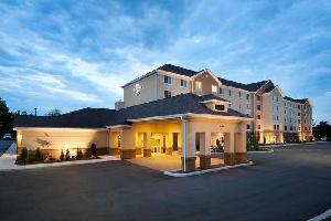 Hotel Homewood Suites By Hilton Rochester/greece, Ny