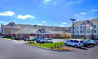 Hotel Homewood Suites By Hilton Allentown-bethlehem Airport