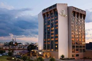 Doubletree By Hilton Hotel Pittsburgh - Monroeville Conventi