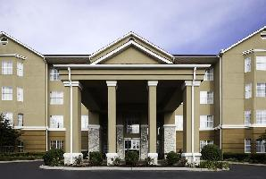 Hotel Homewood Suites By Hilton Chattanooga-hamilton Place