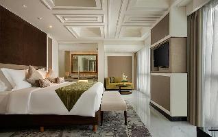 Hotel Swiss-belboutique Yogyakarta