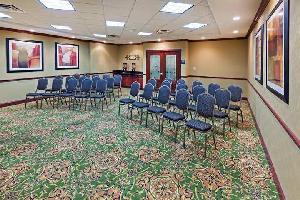 Hotel Hampton Inn & Suites Waxahachie