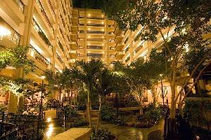 Hotel Embassy Suites Chicago - Lombard/oak Brook