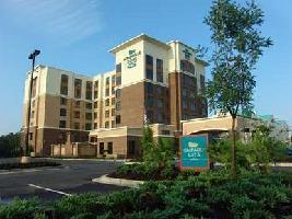 Hotel Homewood Suites By Hilton Mobile - East Bay - Daphne