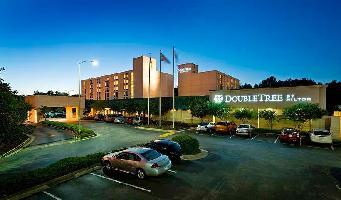 Hotel Doubletree By Hilton Baltimore - Bwi Airport