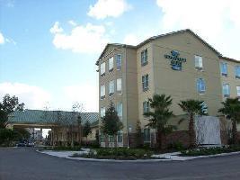 Hotel Homewood Suites By Hilton Ocala At Heath Brook