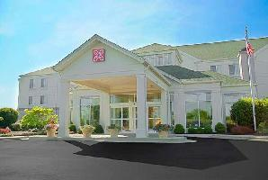 Hotel Hilton Garden Inn Lexington