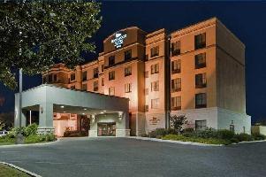 Hotel Homewood Suites By Hilton San Antonio North