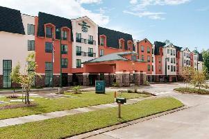 Hotel Homewood Suites By Hilton Slidell, La
