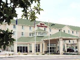 Hotel Hilton Garden Inn Newburgh/stewart Airport