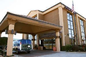 Hotel Hampton Inn Dallas-ft. Worth Airport South