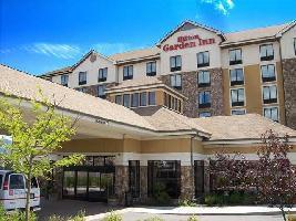Hotel Hilton Garden Inn Missoula