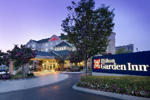 Hotel Hilton Garden Inn Chattanooga/hamilton Place