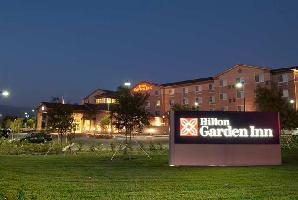 Hotel Hilton Garden Inn San Bernardino
